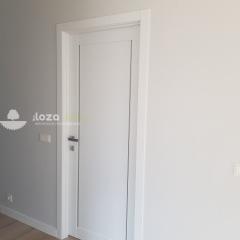 DurysL02-Baltosspalvos