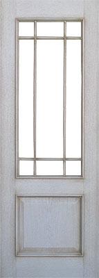 Durys Klasika 1