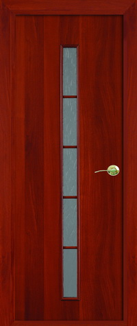 Durys Prestižas