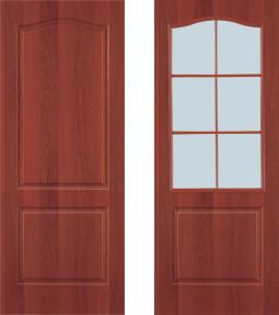 Durys Palitra