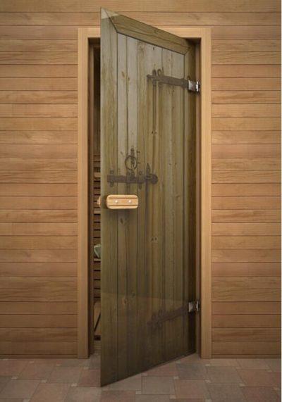 Durys Medis