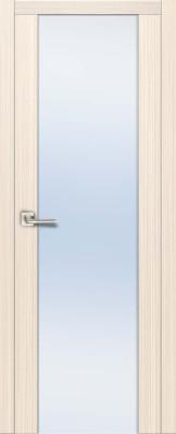 Ekofaneruotos durys A-01