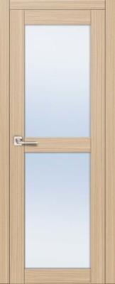 Ekofaneruotos durys A-03