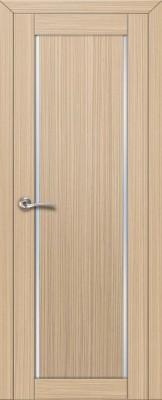 Ekofaneruotos durys L-02