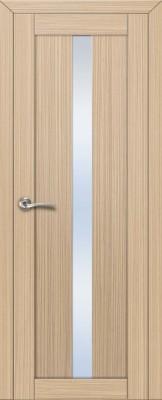 Ekofaneruotos durys L-03