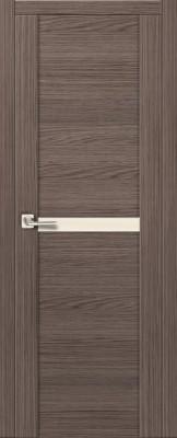 Ekofaneruotos durys C-01