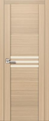 Ekofaneruotos durys C-04