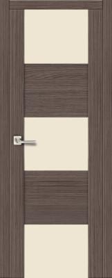 Ekofaneruotos durys C-06