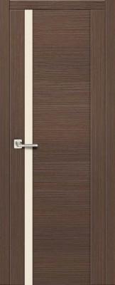 Ekofaneruotos durys C-07