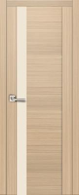Ekofaneruotos durys C-09
