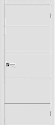 Dažytos durys PG 11