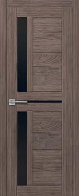 Ekofaneruotos durys F-05