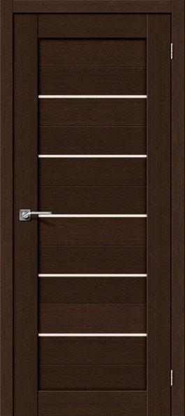 Porta 22 3D