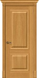 Faneruotos durys Vud Klassik PG 12