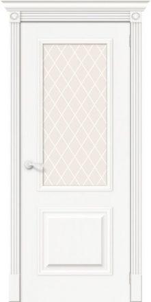 Faneruotos durys Vud Klassik 13 PO