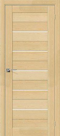 Pušinės durys Porta-22