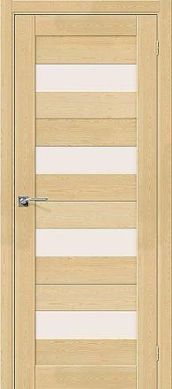 Pušinės durys Porta-23