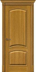 Faneruotų durų blokas Kapri-2