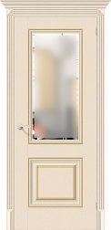 Ekofaneruotos durys Klassico 33G-27