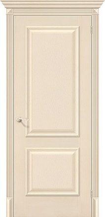 Ekofaneruotos durys Klassico 12