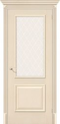 Ekofaneruotos durys Klassico 13