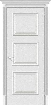 Ekofaneruotos durys Klassico 16