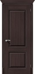 Ekofaneruotos durys Klassico 32