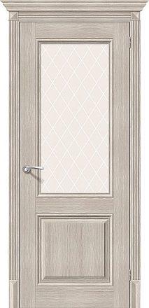 Ekofaneruotos durys Klassico 33