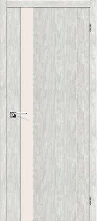 Ekofaneruotos durys X 11