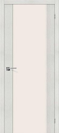 Ekofaneruotos durys X 13