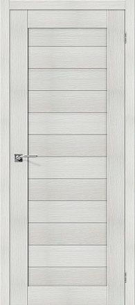 Ekofaneruotos durys X 21