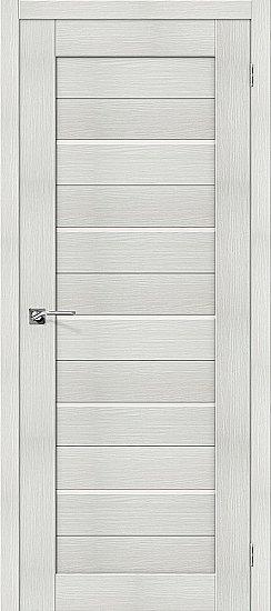 Porta 22 Bijanko
