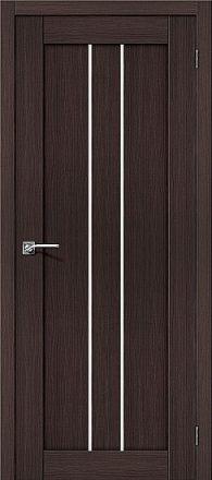 Ekofaneruotos durys X 24