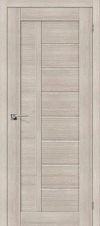 Ekofaneruotos durys X 26