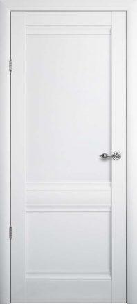 Ekofaneruotos durys Rim PG (VINYL)