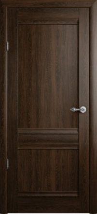 Ekofaneruotos durys Rim PG (Art-Vinyl)