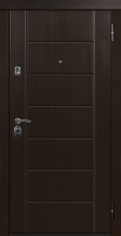 BETA (lauko durys)