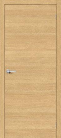Faneruotos durys Prima