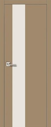 Ekofaneruotos durys B-04