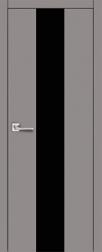 Ekofaneruotos durys B-05