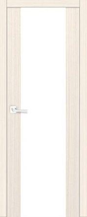 Ekofaneruotos durys B-06