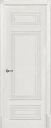 Ekofaneruotos durys K-13