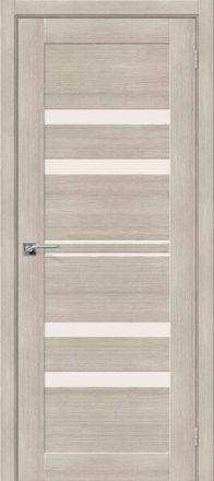 Ekofaneruotos durys X 30 MF