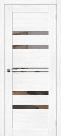 Ekofaneruotos durys X 30 MG
