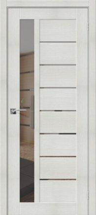 Ekofaneruotos durys X 27 MG