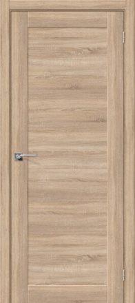 Ekofaneruotos durys X 14