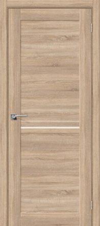 Ekofaneruotos durys X 19.3