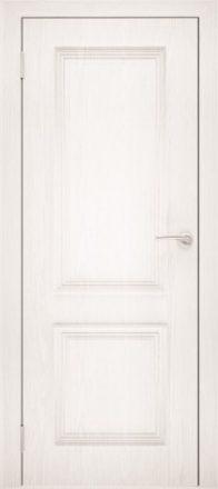 Ekofaneruotos durys Salerno PG
