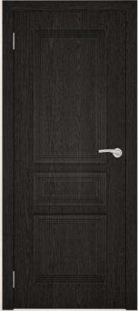 Ekofaneruotos durys Verona PG