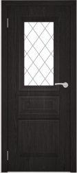 Ekofaneruotos durys Verona PO